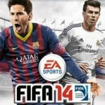 Køb FIFA 14 til mange enheder