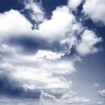Overskyet himmel - så har du måske brug for tips til indendørs aktiviteter?