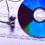 Få inspiration til Dansk musik i dette indlæg.