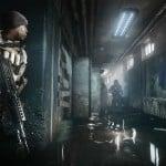 Battlefield 4 - fedt spil til den kommende Xbox One