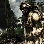 Call of Duty Ghost - fedt spil til den kommende Xbox One