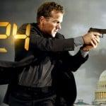 Se en liste med de bedste TV serier fra Danmark, England og USA