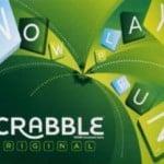 Scrabble er spillet der for alvor startede Wordfeud bølgen i Danmark og resten af verden