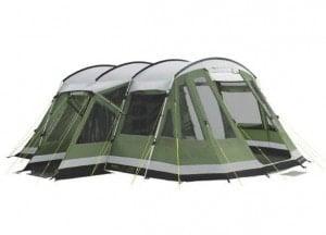 Skal du købe et telt til campingferie, så finder du et godt udvalg her