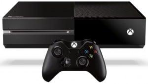 Overvejer du en Xbox One, så læs evt. denne anmeldelse først