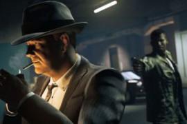Mafia 3 – Alt hvad vi ved indtil videre