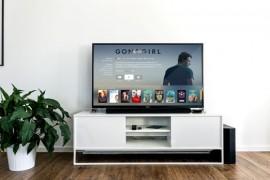 5 steder du kan leje film på nettet