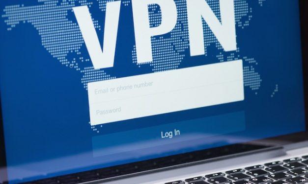 Få mere indhold på Netflix med en VPN