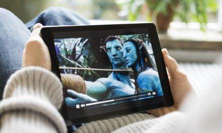 Fire forslag til gratis underholdning i hverdagen