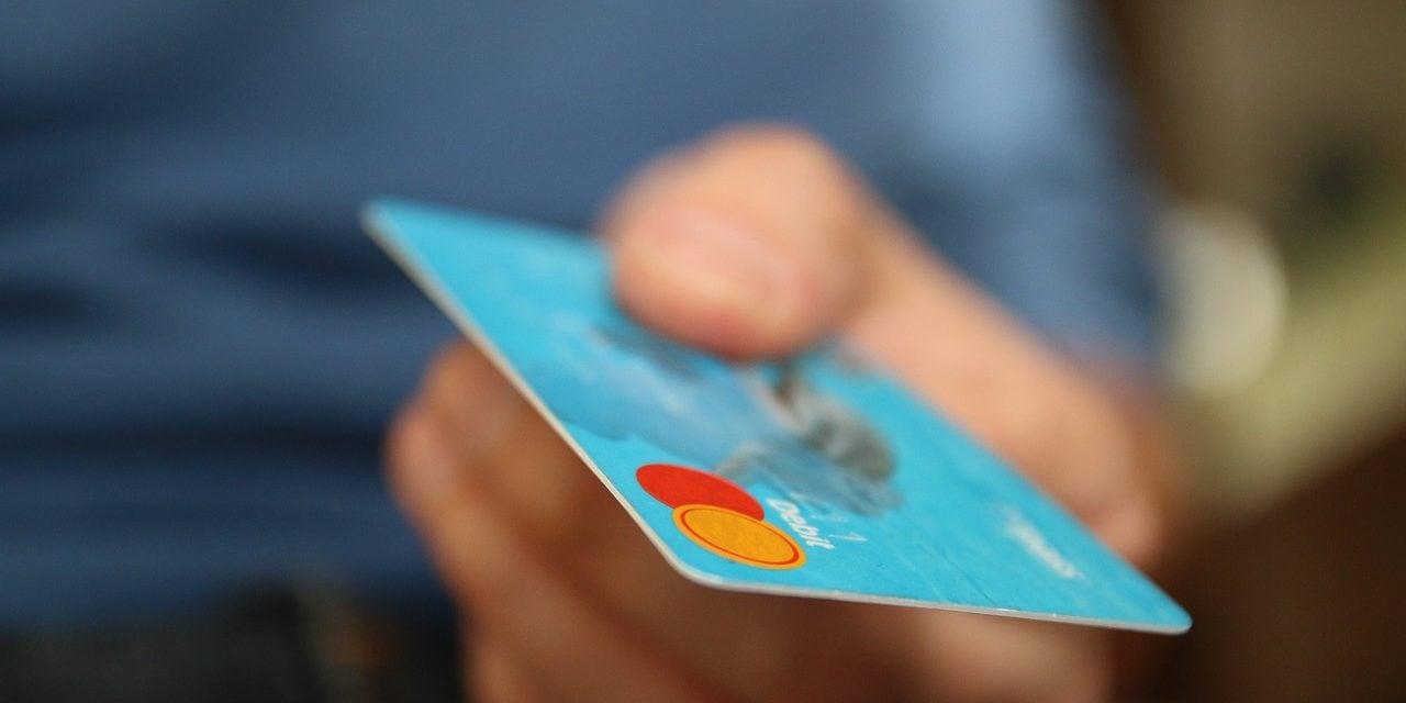 Få råd til ny underholdning med et SMS-lån