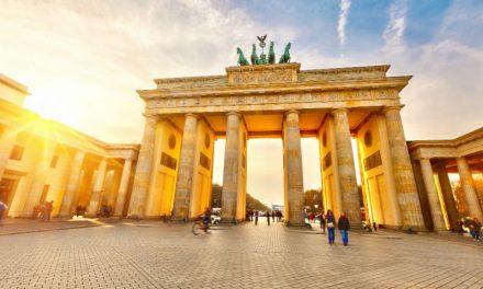 Guide: Tag på weekendtur til Berlin