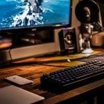Find det rette bredbånd til gaming