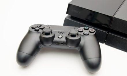 Glæd dig til den nye PlayStation 5