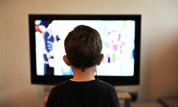 Vælg den rigtige tv-pakke