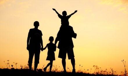 5 råd til dig, der har et eller flere børn