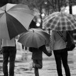 Sådan bliver du underholdt på en grå regnvejrsdag
